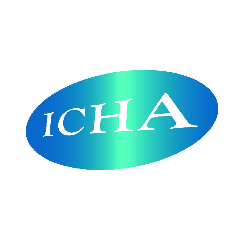 Corporación Instituto Chileno del Acero