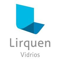 Lirquen