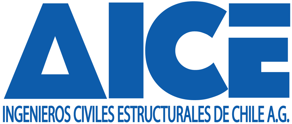 Asociación de Ingenieros Civiles Estructurales de Chile