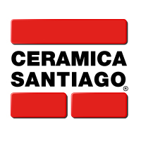 Ceramica Santiago