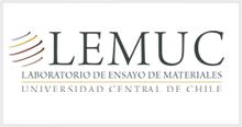 Lemuc