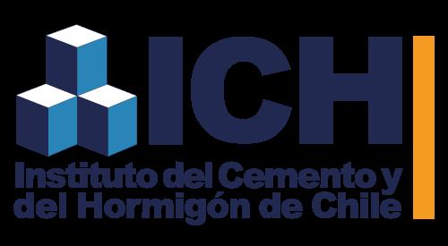 Instituto del Cemento y del Hormigón de Chile