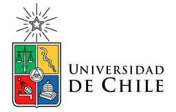 U Chile